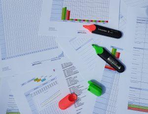 ZZP tips: Je bent ondernemer, maar ben je ook ondernemend genoeg? Maak een planning voor je marketing.