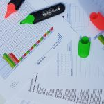 financiele planning maken