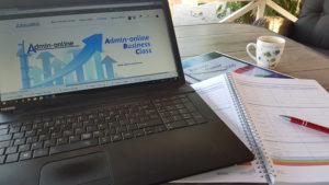 Gratis online workshop: Groeikansen voor de ZZPer