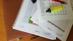 ZZP tips: heb jij een financieel plan?