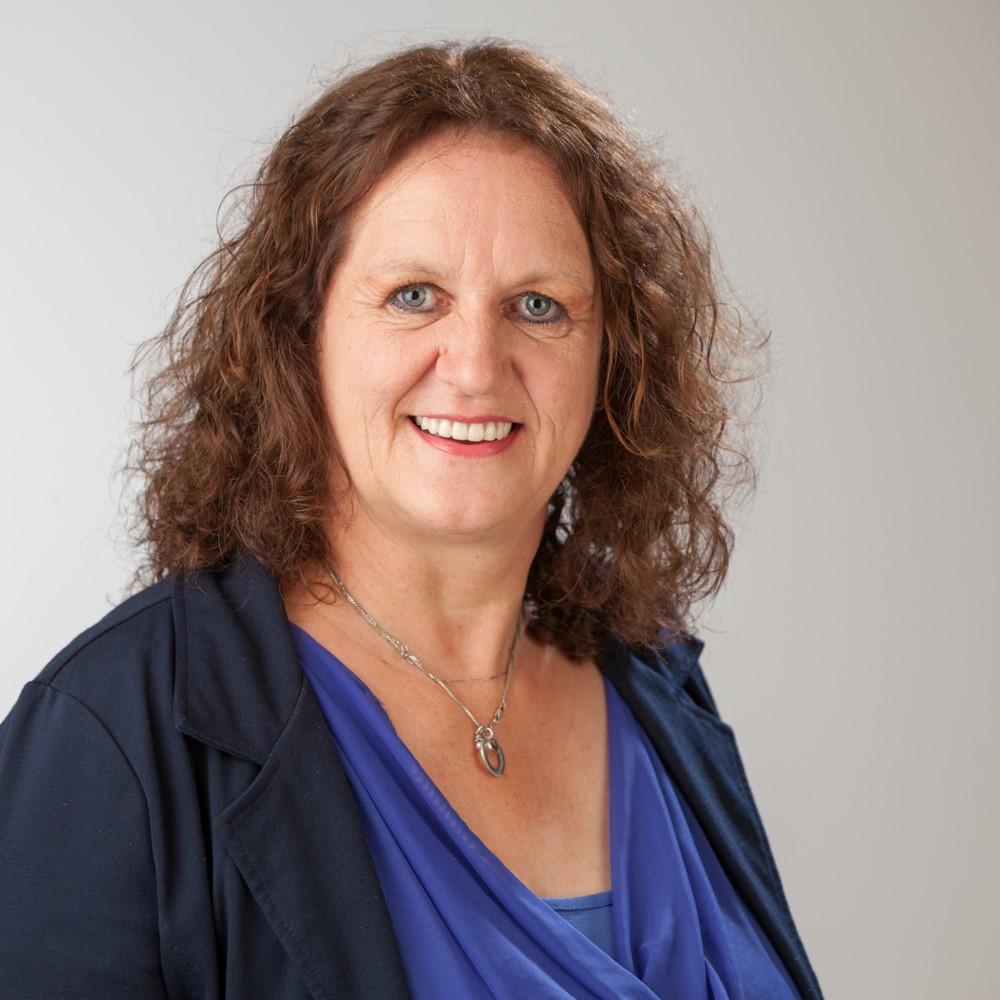 Pauline Mulders